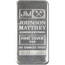 10 oz Silver Bar-228x228