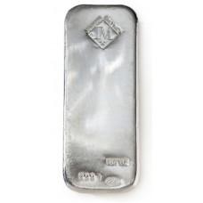 100 oz Silver Bar-228x228