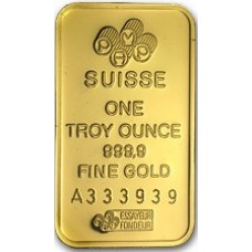 1oz Gold Bar-228x228
