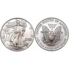 ae-silver-bullion-228x228