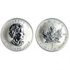 cml-silver-bullion-228x228