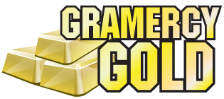 Gramercy Gold