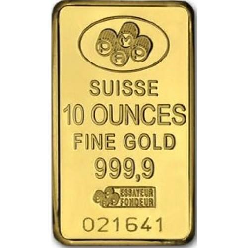 10 oz Gold Bar-500x500