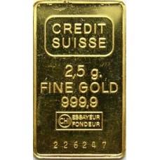 2.5 gm Gold Bar-228x228