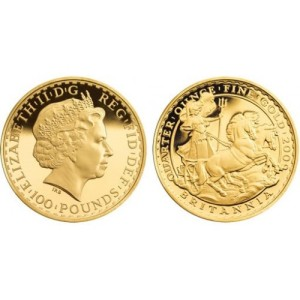 Gold Britannia Coin-500x500
