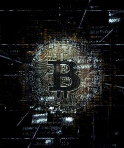 bitcoin vs etherurm